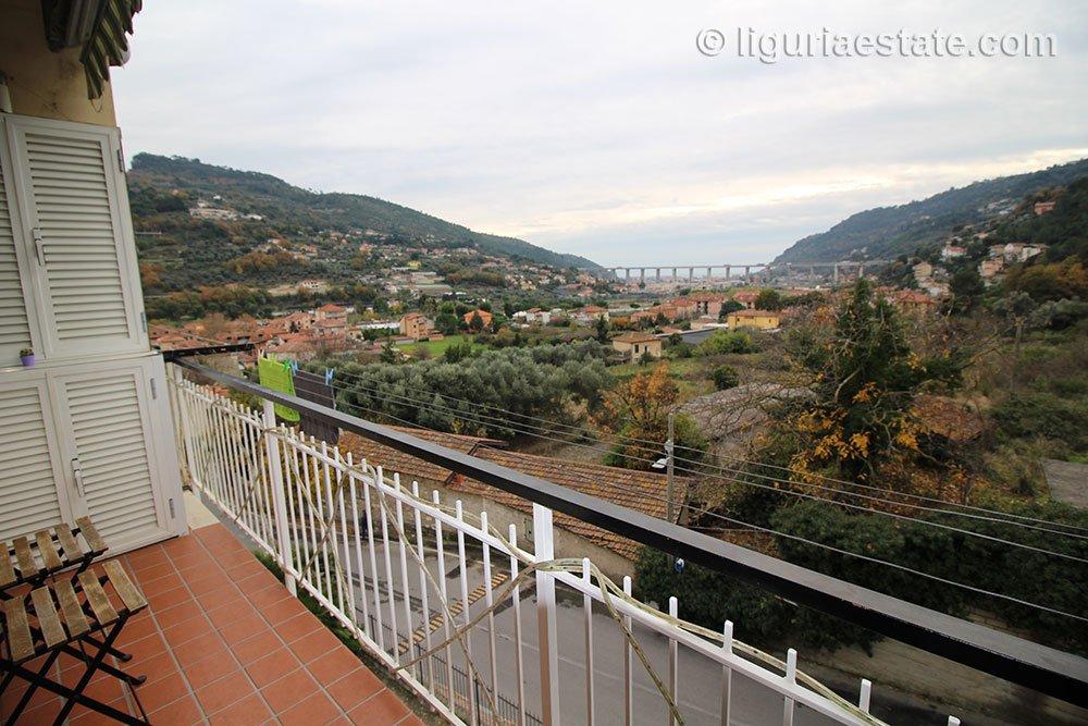 Camporosso apartment for sale 100 imp 43093 017