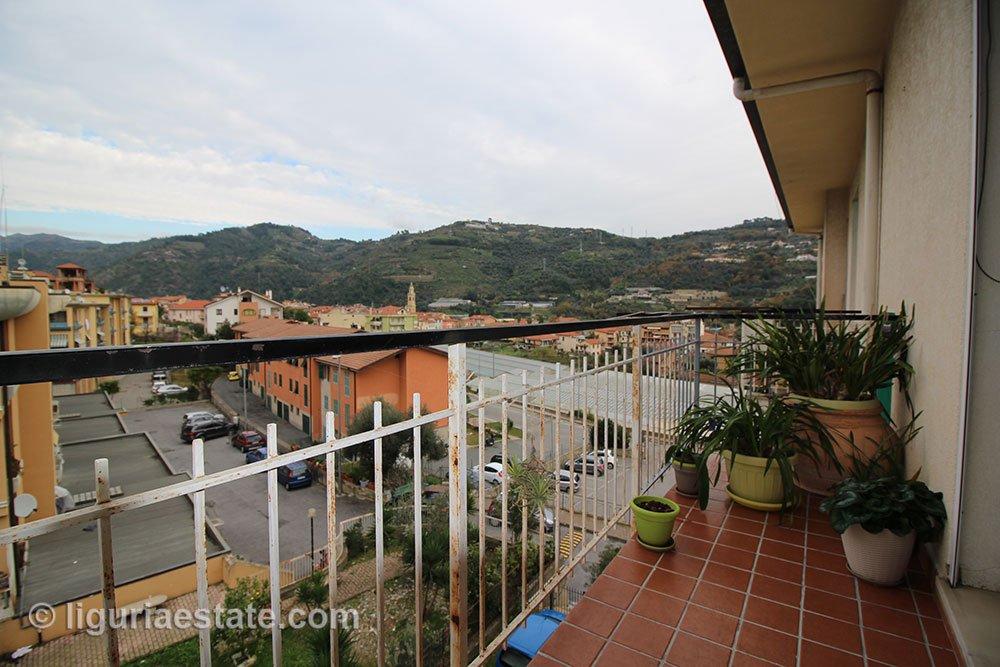 Camporosso apartment for sale 100 imp 43093 019
