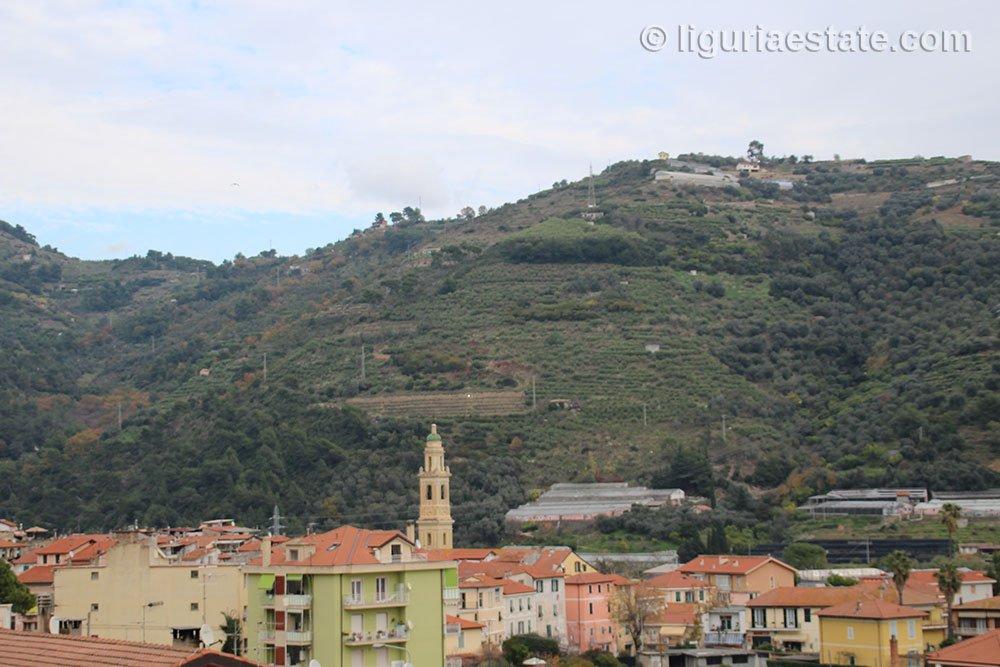 Camporosso apartment for sale 100 imp 43093 020