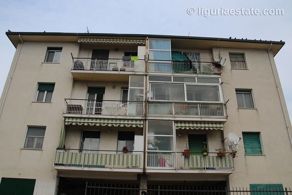 Camporosso apartment for sale 100 imp 43093 021