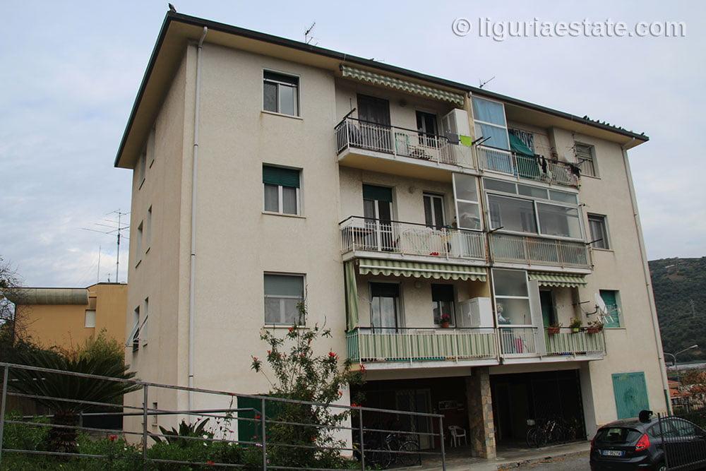Camporosso apartment for sale 100 imp 43093 022