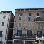 Dolceacqua apartment for sale 75 imp 43088 021