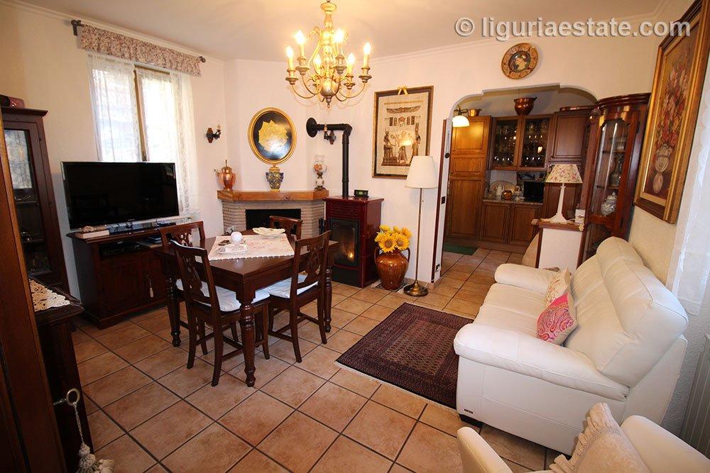 Pigna apartment for sale 125 imp 43089 002