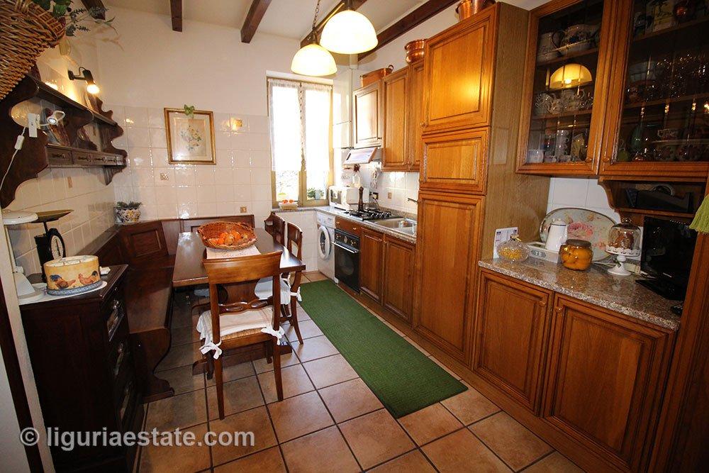 Pigna apartment for sale 125 imp 43089 005