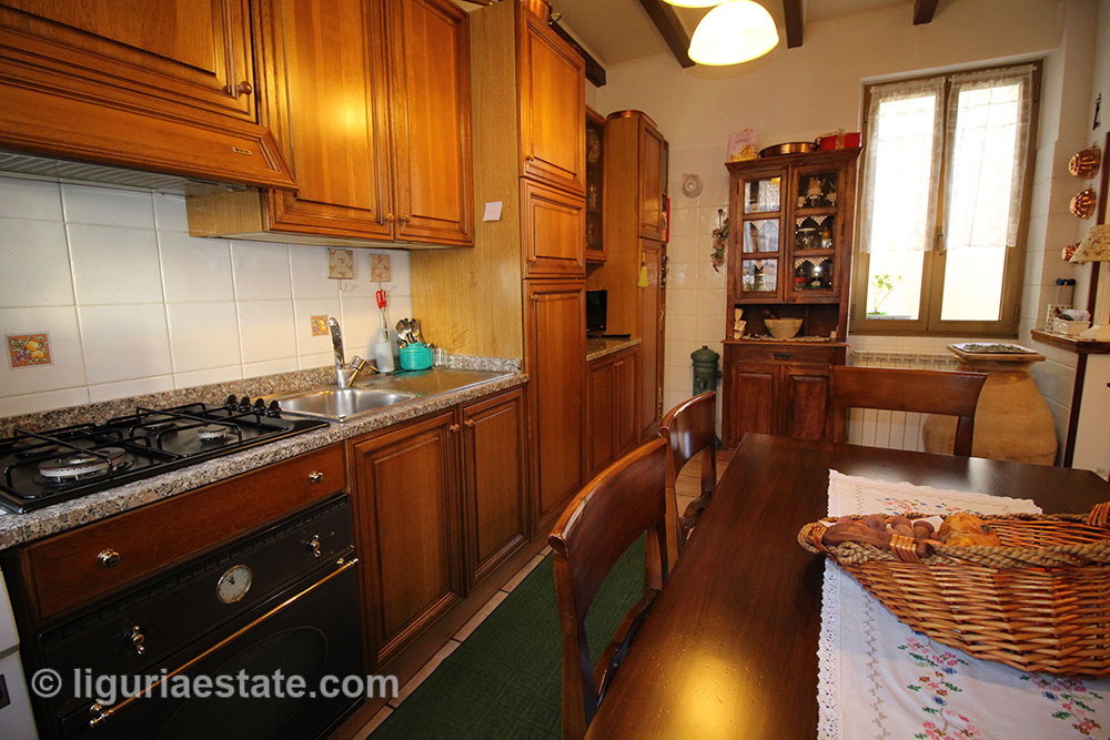 Pigna apartment for sale 125 imp 43089 006