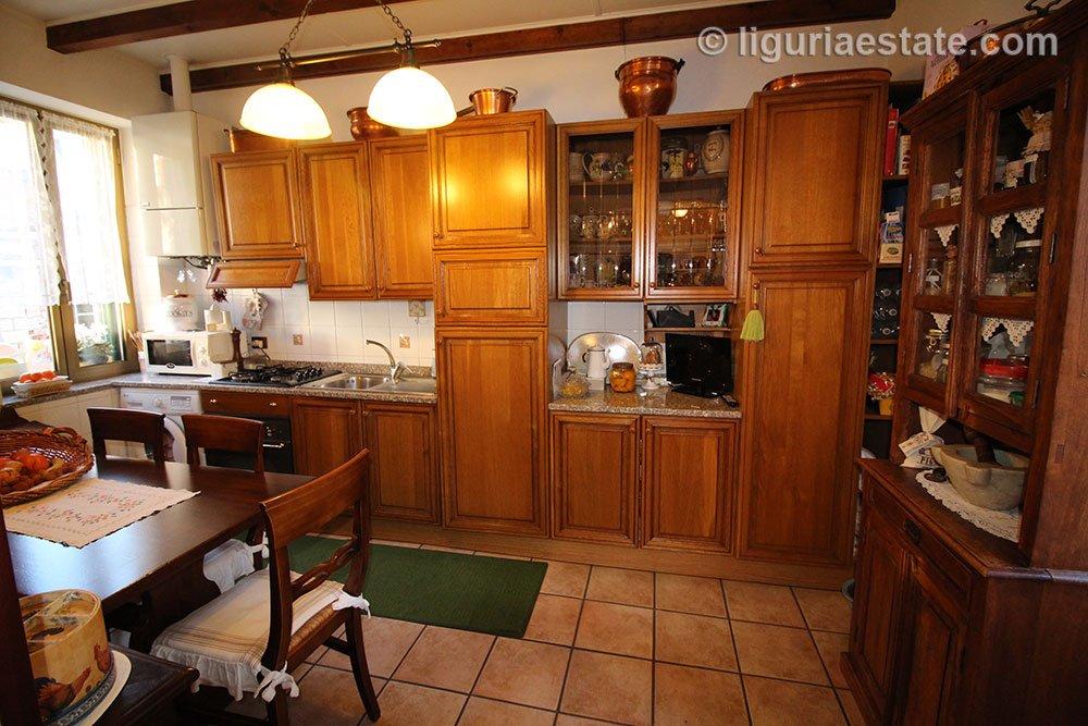 Pigna apartment for sale 125 imp 43089 007