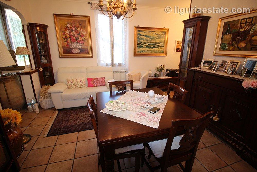 Pigna apartment for sale 125 imp 43089 008