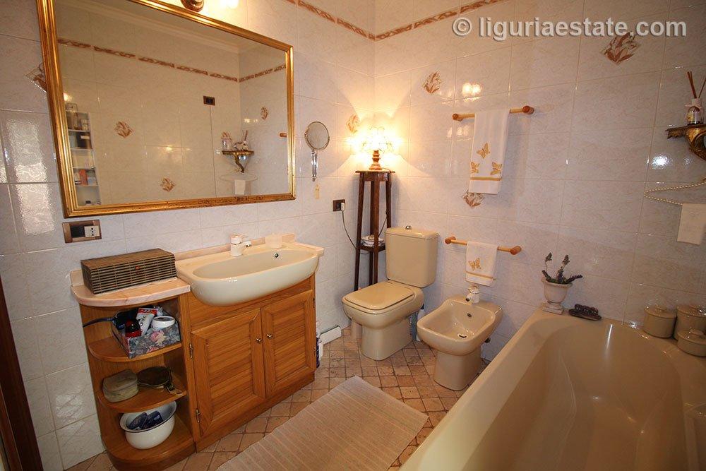 Pigna apartment for sale 125 imp 43089 012