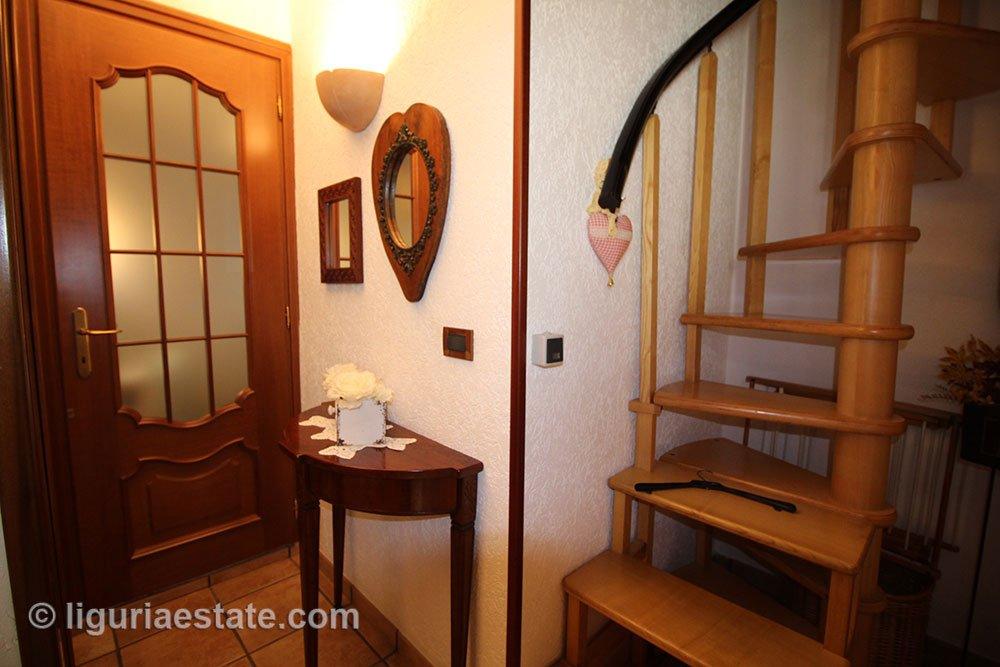 Pigna apartment for sale 125 imp 43089 013