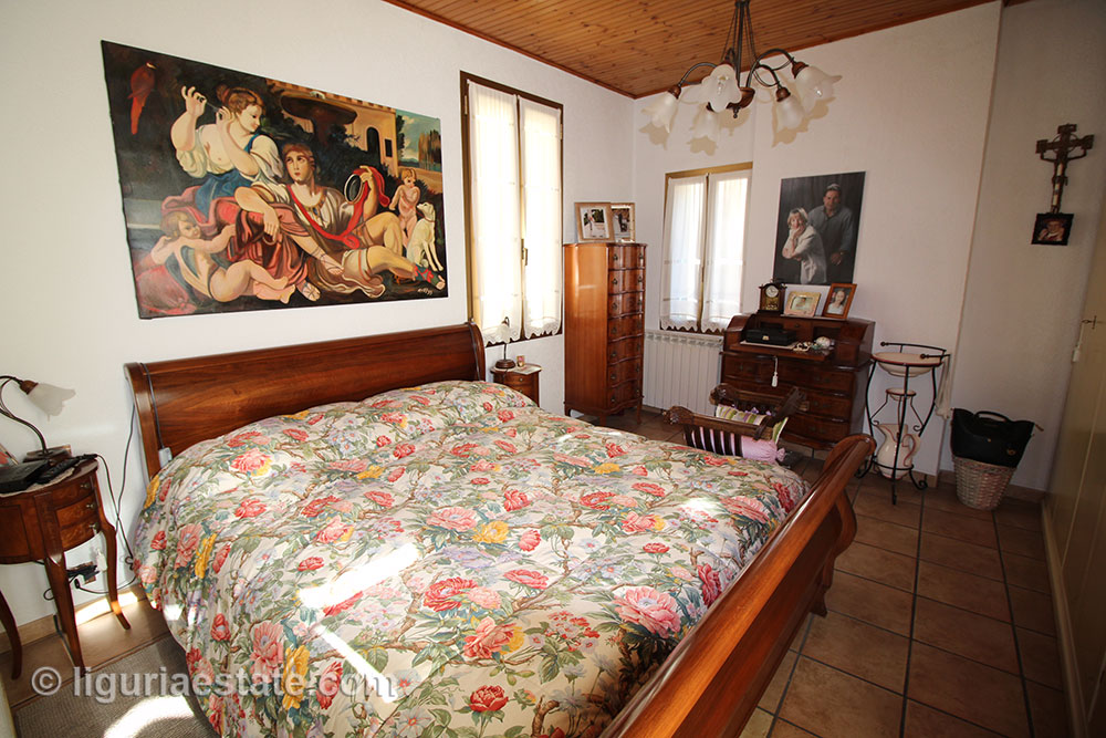 Pigna apartment for sale 125 imp 43089 014