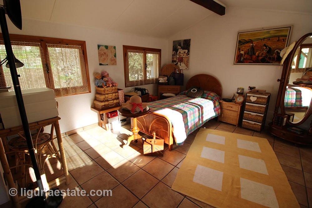 Pigna apartment for sale 125 imp 43089 016