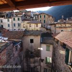 Pigna apartment for sale 125 imp 43089 017