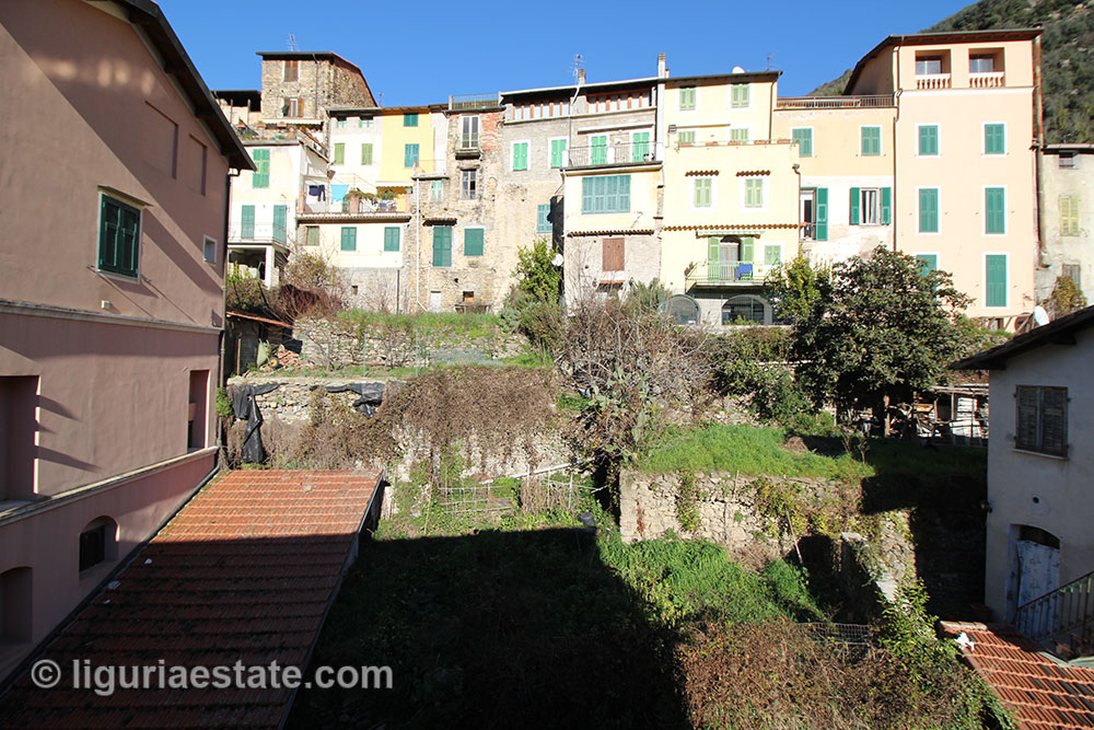 Pigna apartment for sale 125 imp 43089 018