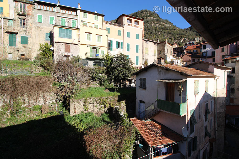 Pigna apartment for sale 125 imp 43089 019