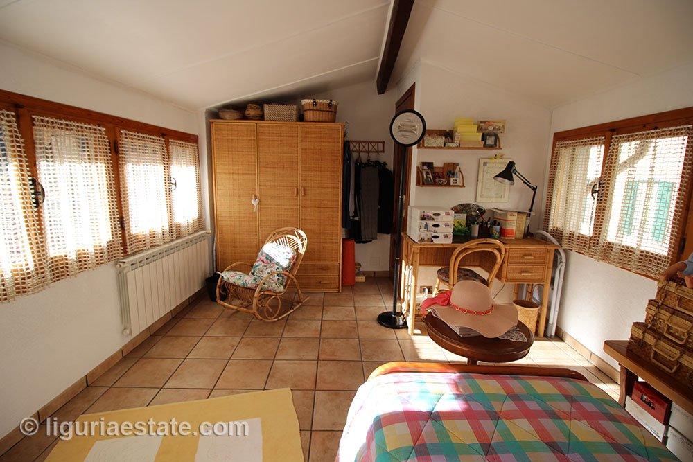 Pigna apartment for sale 125 imp 43089 021