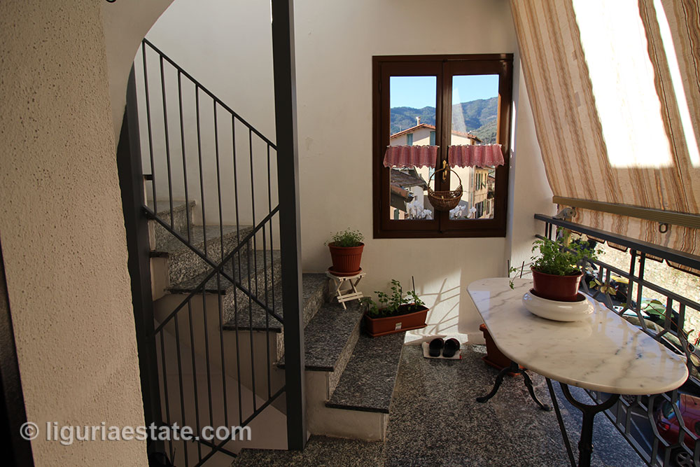 Pigna apartment for sale 125 imp 43089 022