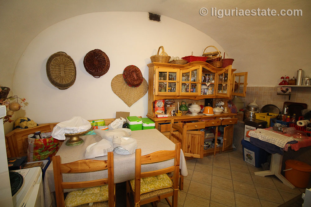 Pigna apartment for sale 125 imp 43089 023