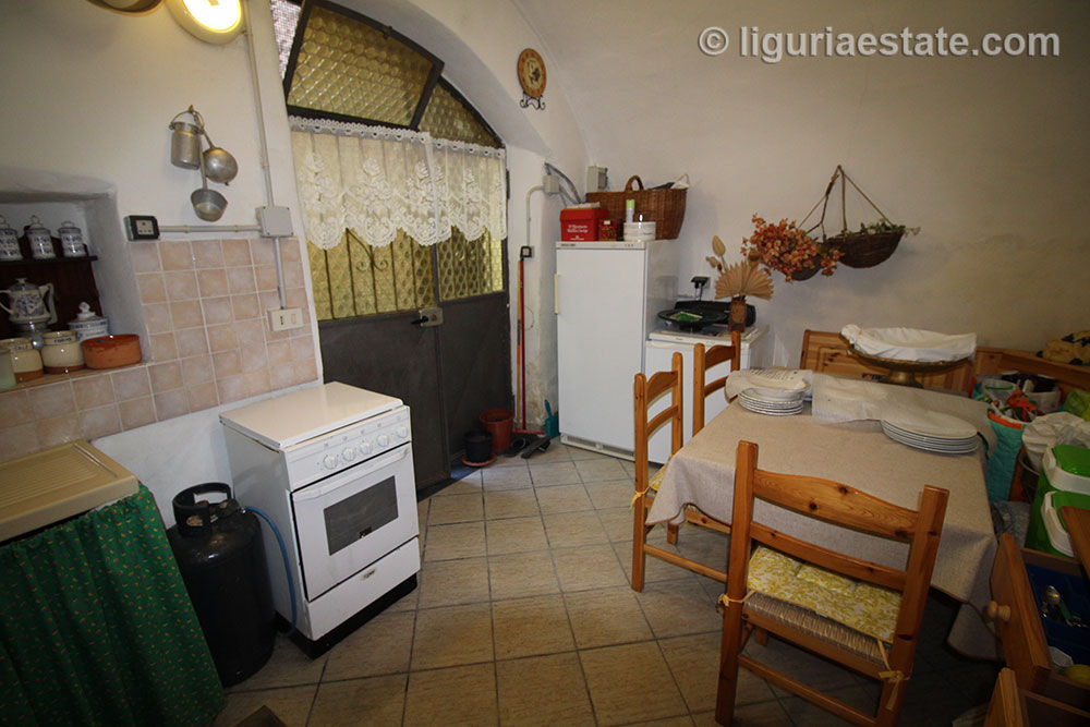 Pigna apartment for sale 125 imp 43089 025