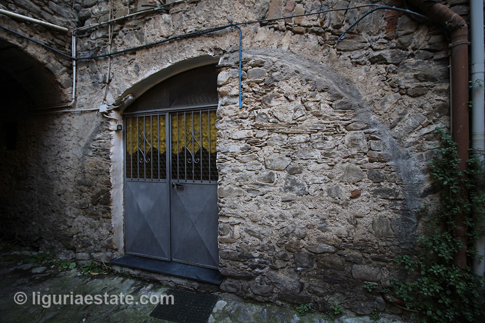 Pigna apartment for sale 125 imp 43089 026