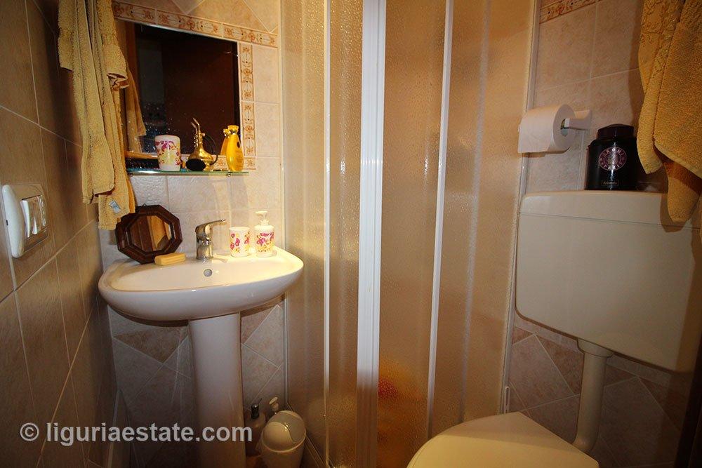 Pigna apartment for sale 125 imp 43089 027