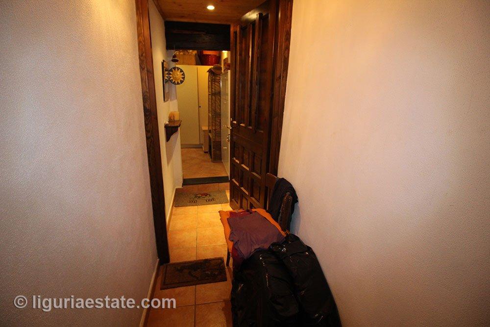 Pigna apartment for sale 125 imp 43089 029