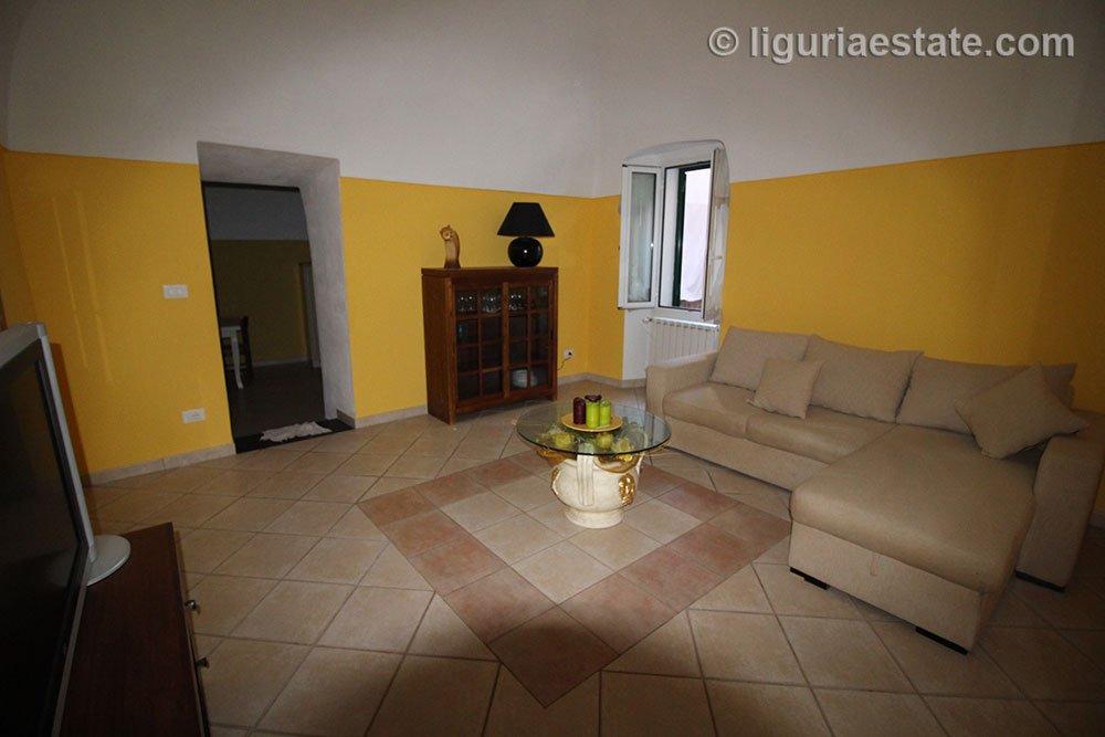 Dolceacqua apartment for sale 76 imp 43095 001