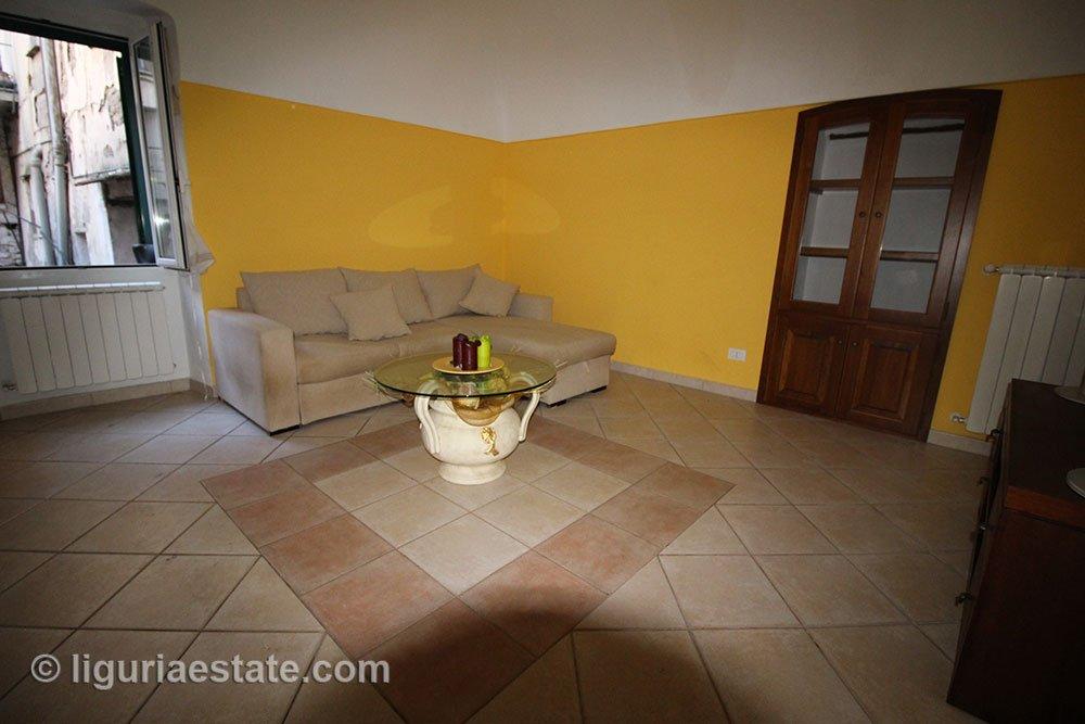 Dolceacqua apartment for sale 76 imp 43095 002