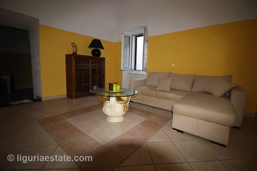 Dolceacqua apartment for sale 76 imp 43095 003