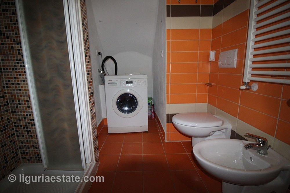 Dolceacqua apartment for sale 76 imp 43095 005