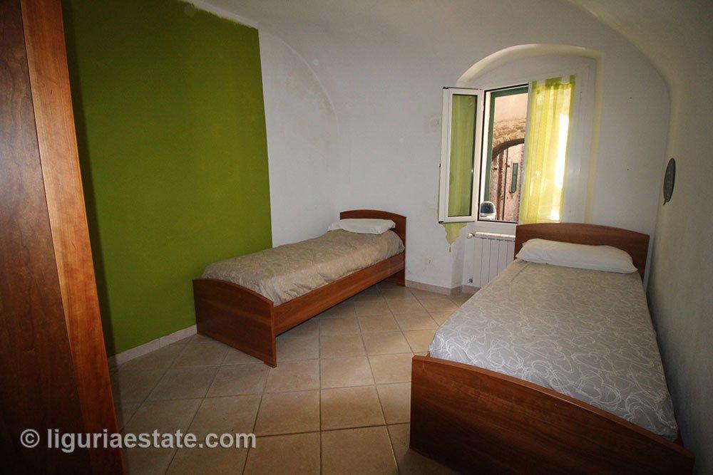 Dolceacqua apartment for sale 76 imp 43095 006
