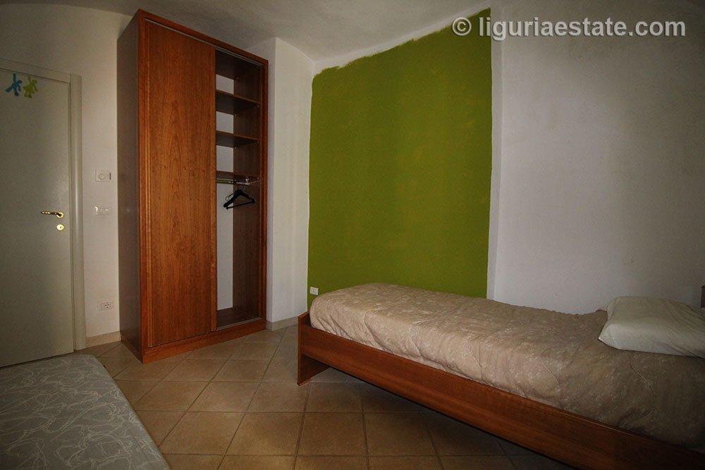 Dolceacqua apartment for sale 76 imp 43095 007