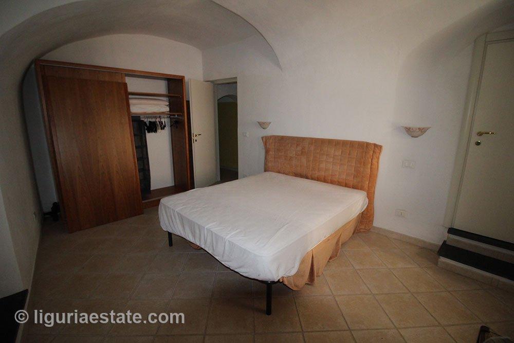 Dolceacqua apartment for sale 76 imp 43095 009