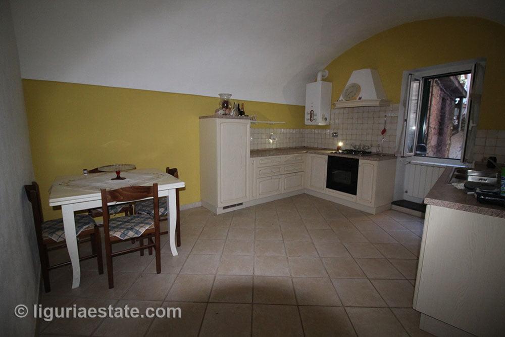 Dolceacqua apartment for sale 76 imp 43095 011
