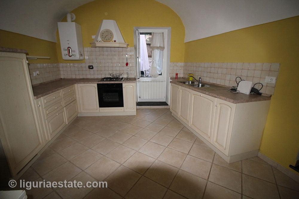 Dolceacqua apartment for sale 76 imp 43095 012