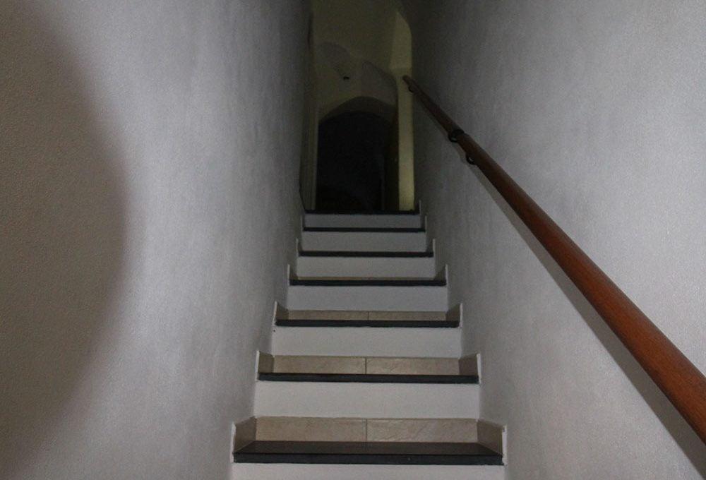 Dolceacqua apartment for sale 76 imp 43095 013