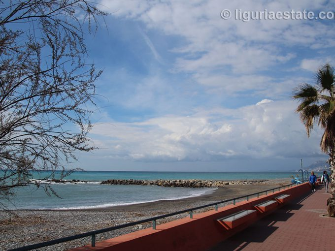 Ventimiglia apartment for sale 160 imp 43096 026