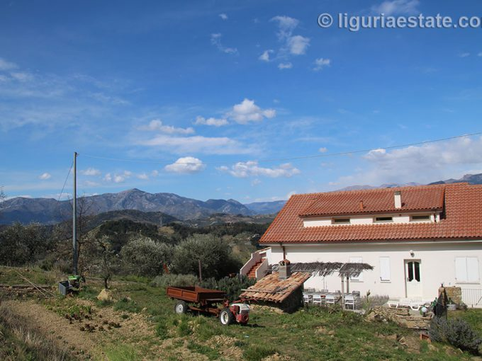 Soldano country house for sale 360 imp 43098 013
