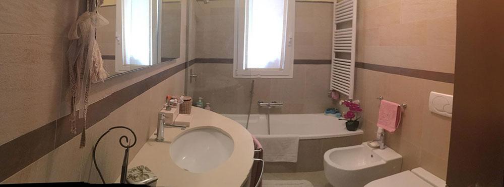 San biagio della cima apartment for sale 55 imp 44004 001