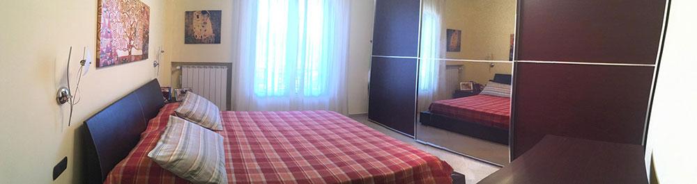 San biagio della cima apartment for sale 55 imp 44004 002
