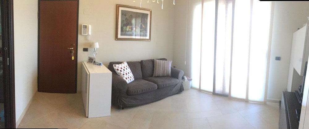 San biagio della cima apartment for sale 55 imp 44004 006