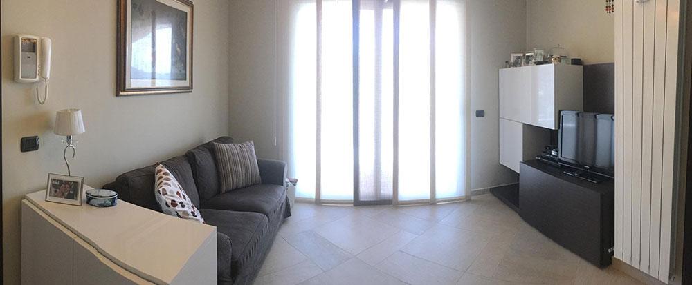San biagio della cima apartment for sale 55 imp 44004 007