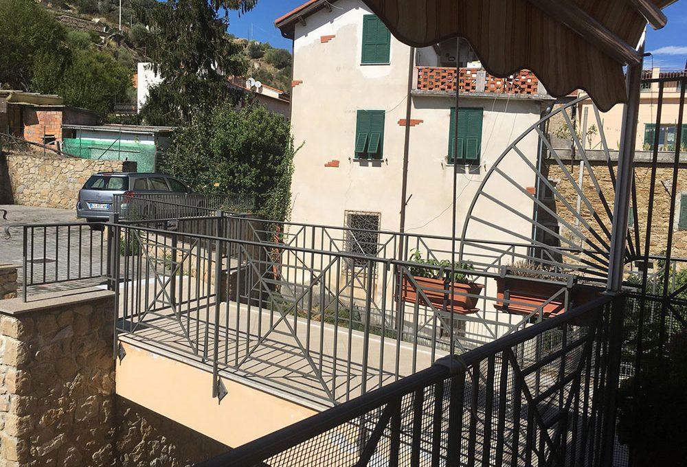 San biagio della cima apartment for sale 55 imp 44004 010