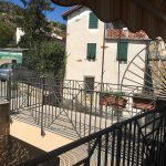 San biagio della cima apartment for sale 55 imp 44004 010