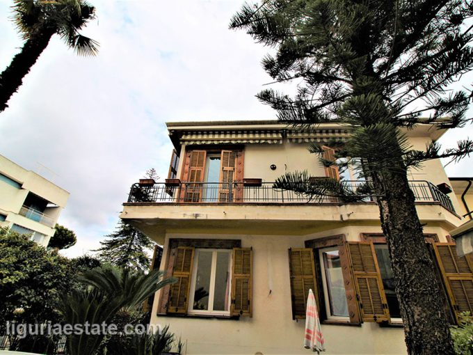 Bordighera villa for sale 198 imp 44006 018