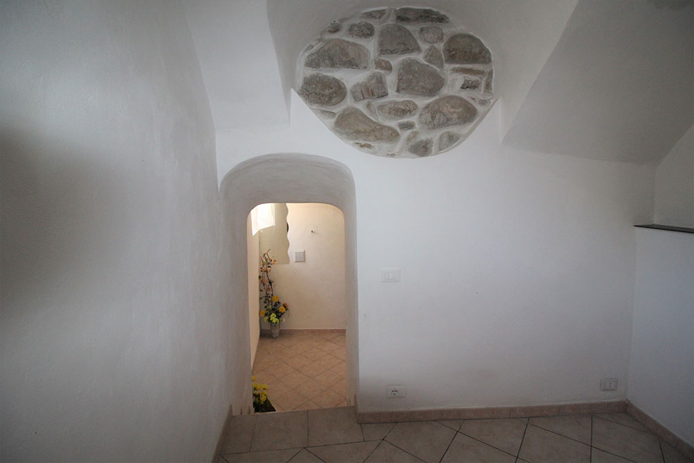 Dolceacqua apartment for sale 55 imp 44023 023