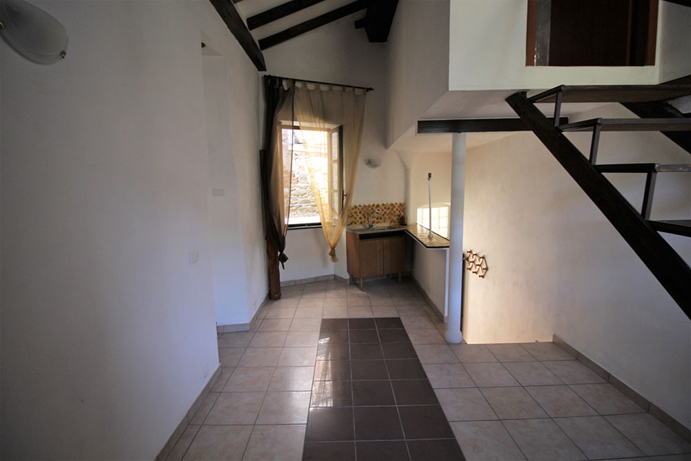 Dolceacqua apartment for sale 55 imp 44023 028