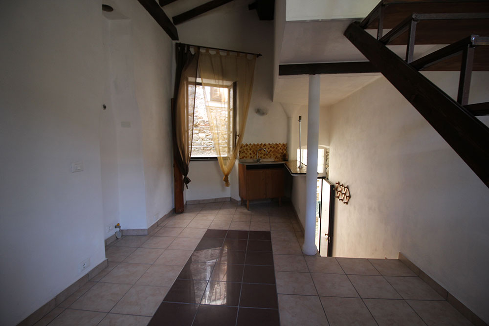 Dolceacqua apartment for sale 55 imp 44023 034