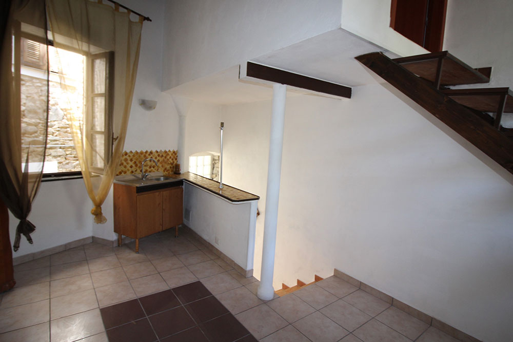 Dolceacqua apartment for sale 55 imp 44023 035