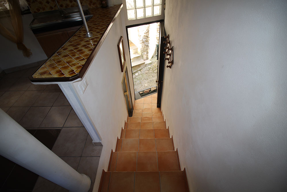 Dolceacqua apartment for sale 55 imp 44023 036