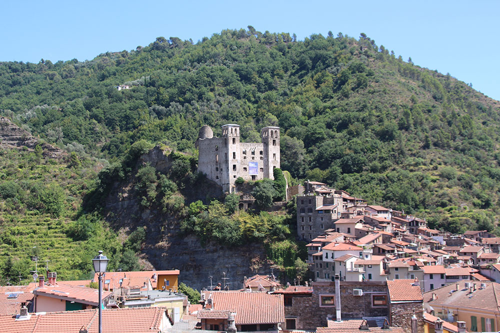 Dolceacqua apartment for sale 55 imp 44023 038